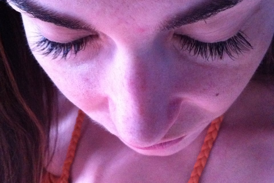 R S Eyelash Design Reviews