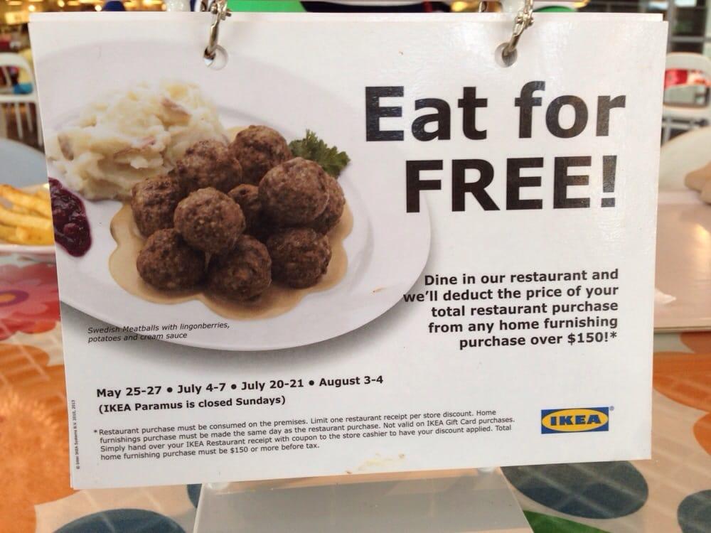 Ikea restaurant 37 foto cucina americana tradizionale for Ikea katy texas
