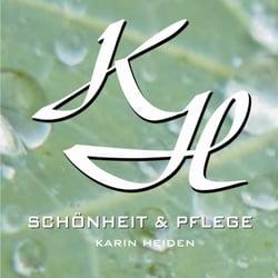 Schönheit & Pflege - Karin Heiden, Leonberg, Baden-Württemberg
