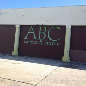 Abc carpet home store 15 photos furniture shops for Abc home furniture outlet
