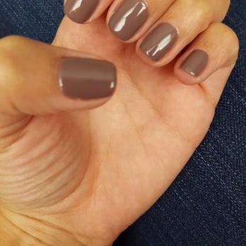 tranquil nails south weymouth