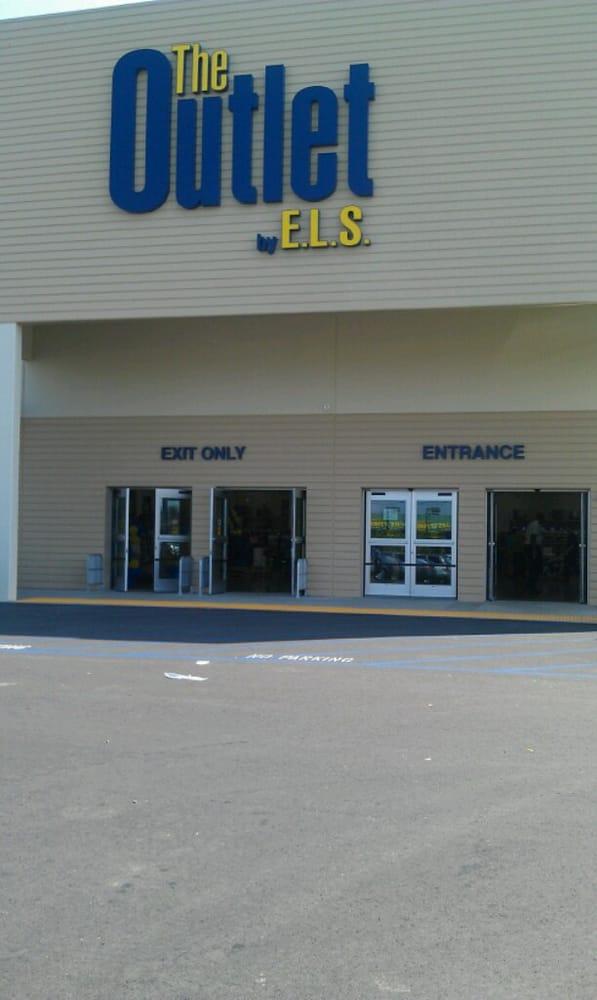 Azusa (CA) United States  city photos gallery : ... Stores 880 S Azusa Ave Azusa, CA, United States Reviews Yelp