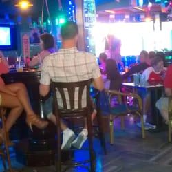 Molly Malone's, San Bartolome de Tirajana, Las Palmas