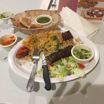 Ghazni afghan kabobs 202 photos 339 reviews afghan for Afghan kebob cuisine