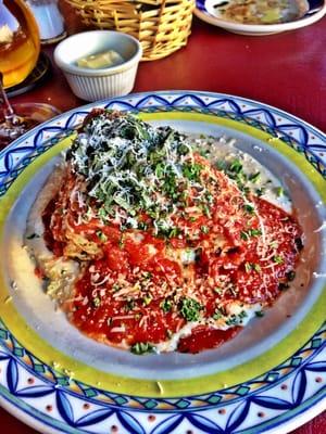 Italian Kitchen Spokane Wa Yelp
