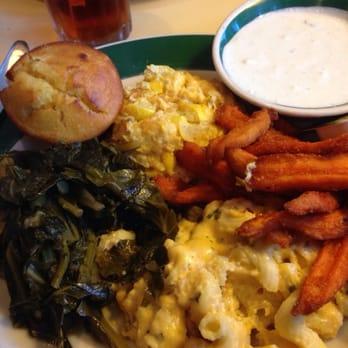 Yelp Cool Cafes In Atlanta