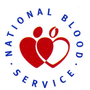 The National Blood Service