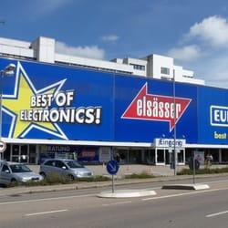 euronics elektro els sser elektronik sindelfingen baden w rttemberg yelp. Black Bedroom Furniture Sets. Home Design Ideas