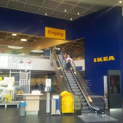 ikea m bel l beck schleswig holstein beitr ge fotos yelp. Black Bedroom Furniture Sets. Home Design Ideas