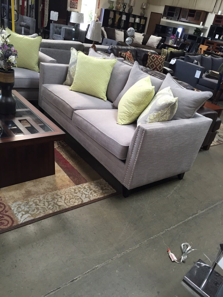 A Star Furniture Furniture Stores Glendale Glendale