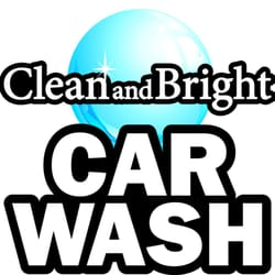Clean Bright Car Wash Orland Park