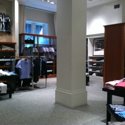 Banana Republic in Boston, MA -- Get driving directions to State St Boston, MA Add reviews and photos for Banana Republic. Banana Republic appears in: Clothing Stores.