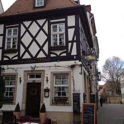 Zur alten Münz, Speyer, Rheinland-Pfalz