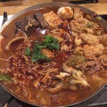 Boiling Point 577 Photos 418 Reviews Taiwanese 13876 Brookhurst St Garden Grove Ca