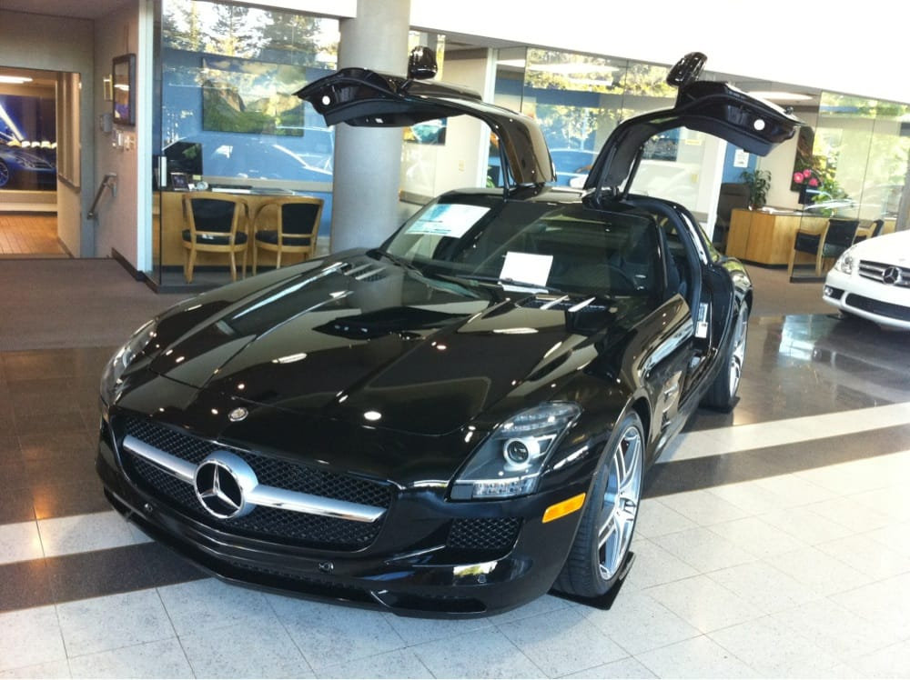 mercedes benz of walnut creek walnut creek ca yelp. Cars Review. Best American Auto & Cars Review