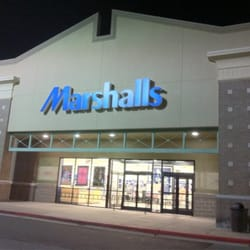 Cheap clothing stores :: Clothing stores in southaven ms