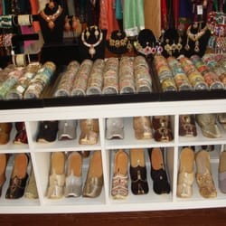 Indian Clothing Stores and Tailoring Boston Metro Area, Clothing