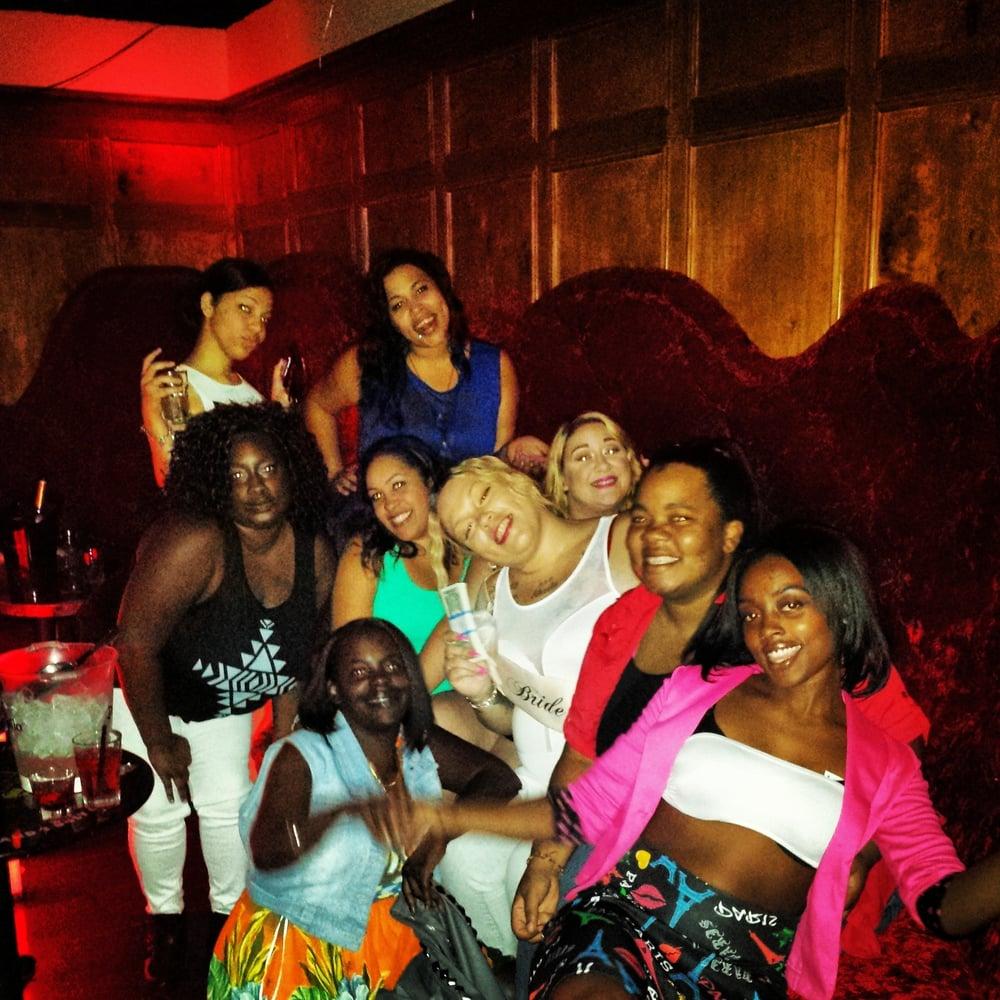 Strip Club Near Me - Deja Vu Showgirls Seattle | Upcoming