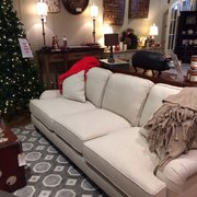 Platypus - Chester Township, NJ, États-Unis. New sofas and recliners from SpectraHome available NOW!