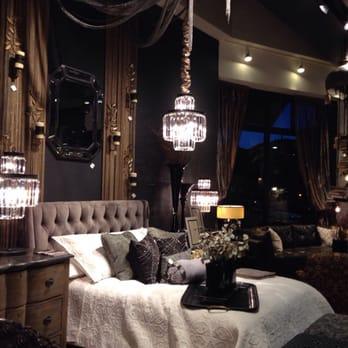 Arhaus Furniture Furniture Shops Boulder CO United