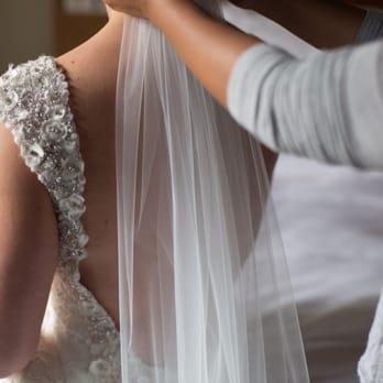Wedding Dresses Toronto Yelp 79