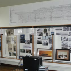 Exhibition Wall (2)