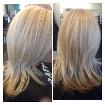 Wigs Hemet Ca 26