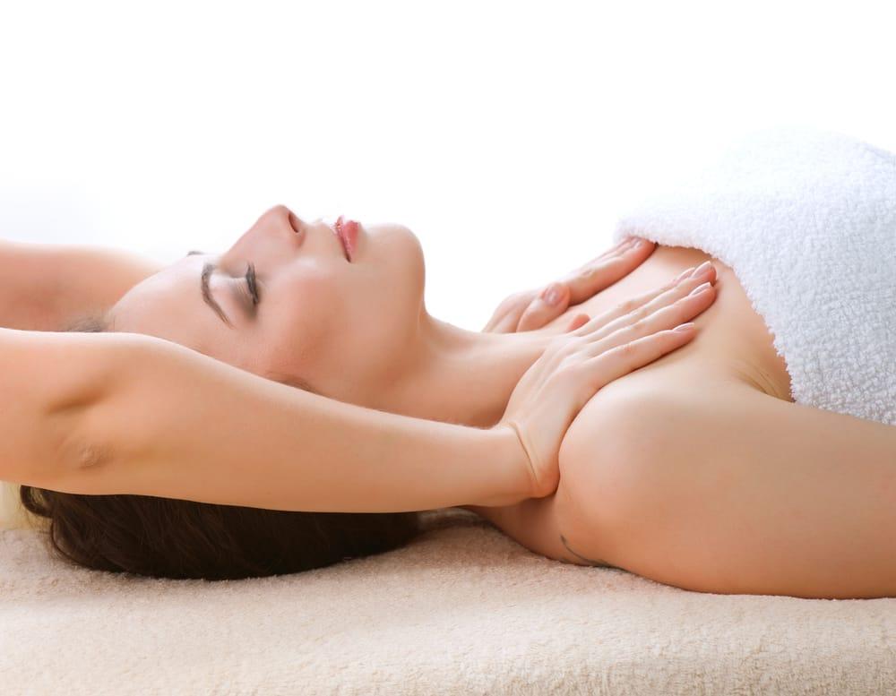 Massage asian reviews va