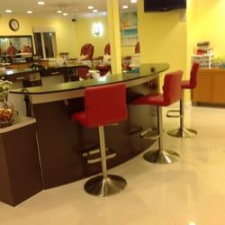 Angel nail spa nail salons hermosa beach hermosa for 20 lounge nail salon