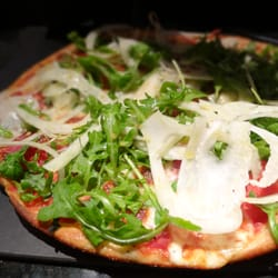 PizzaExpress - The O2, London