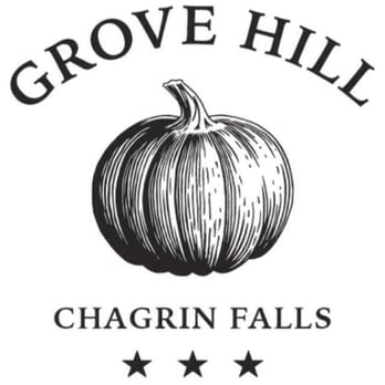 Grove hill american new chagrin falls oh united for Direct jewelry falls church va