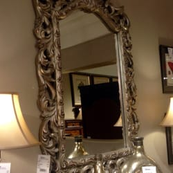 Darvin Furniture Furniture Stores 15400 S La Grange Rd Orland Park Il Reviews Photos
