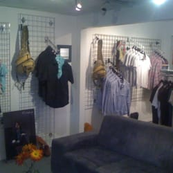 Kitchener boutique selling fair trade clothing - The Record. Home Stores Pay Half