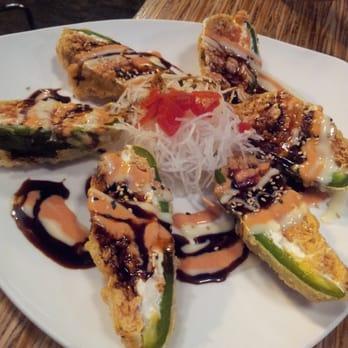 Blue Fish 349 Photos Sushi Bars Glendale Montrose