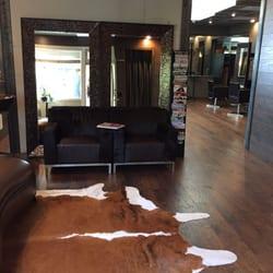 Jax salon menlo park ca united states waiting area for 1258 salon menlo park