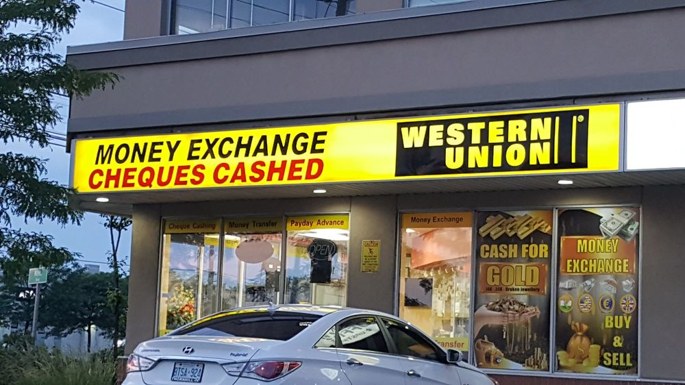 West allis payday loans