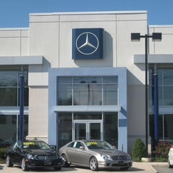 mercedes benz of freehold freehold nj yelp. Cars Review. Best American Auto & Cars Review