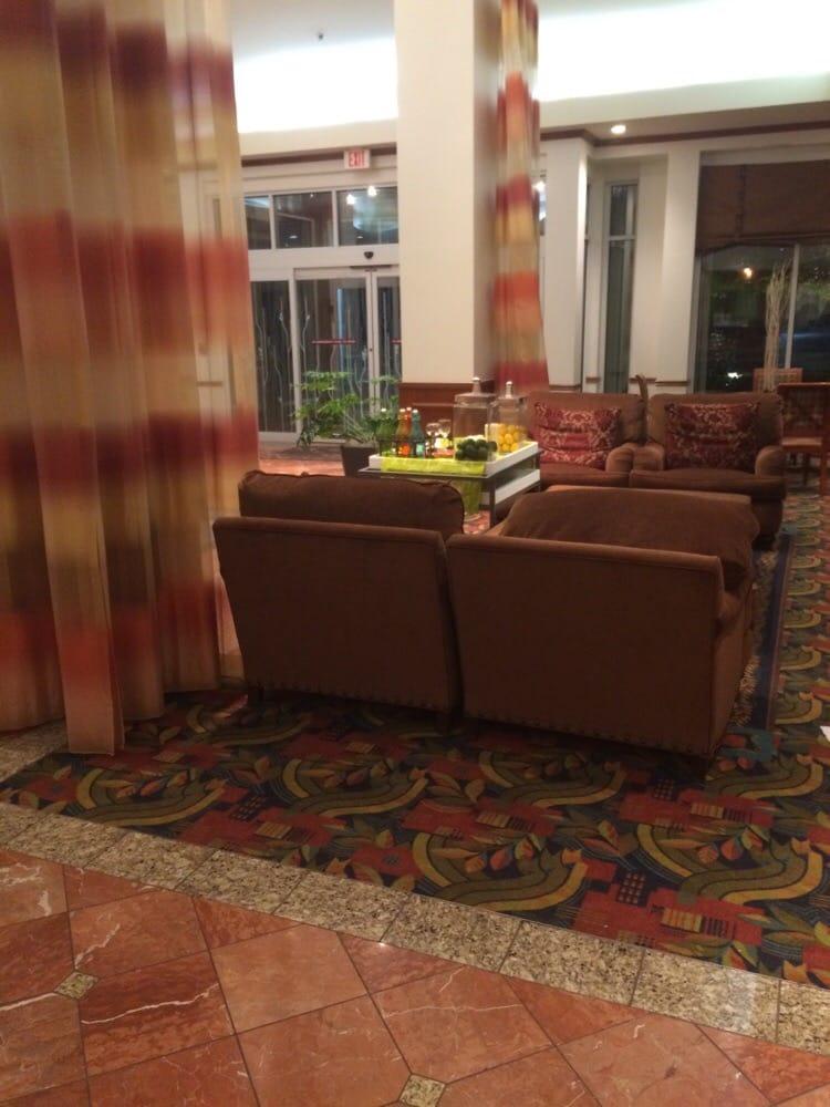 Hilton Garden Inn Houston Westbelt 37 Photos Hotels
