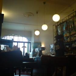 Gasthaus Lentz, Berlin