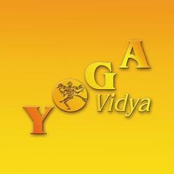 Yoga Vidya Center, Oldenburg, Niedersachsen