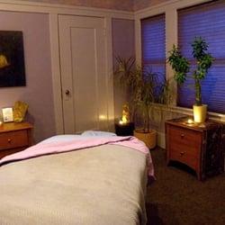 Oakland CA Massage Therapy