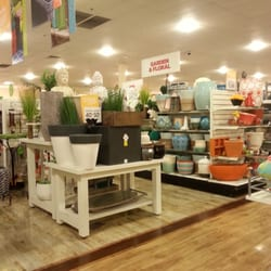 Home Goods 41 Photos Department Stores 10788