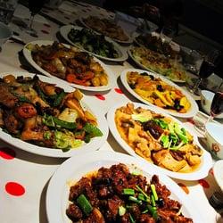 Chen's Kitchen Chinese Mukwonago WI Reviews