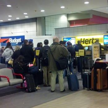 Enterprise Car Rental In Pittsburgh Pa Airport