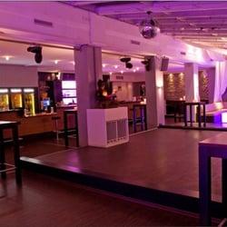 Cucuma Club  Lounge, Rastatt, Baden-Württemberg