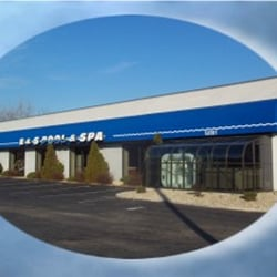 R S Pool Spa Pool Hot Tub Maryland Heights Maryland Heights Mo United States