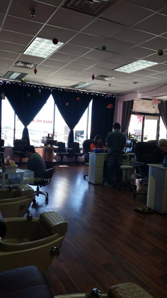 Wedding Salons In El Paso Tx 27
