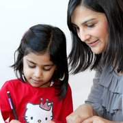 Solihull Tudor Grange Kumon Tuition Centre - maths and english tuition