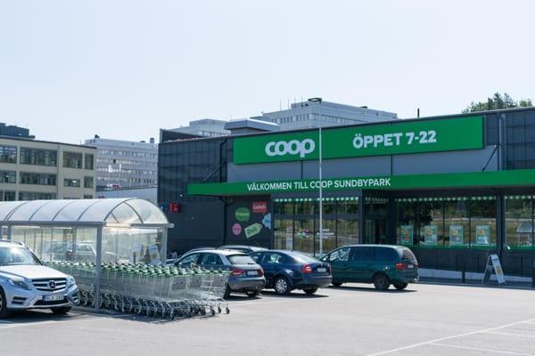 coop utemöbler stockholm
