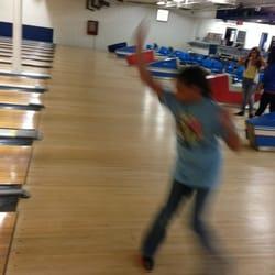 lynnwood bowl & skate lynnwood wa